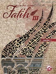 Istanbulun Kitabı-3-2013-374s