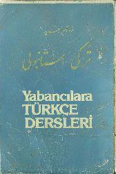 Xodamuzi Cədide Türkiye Ustanbuli - Məhəmməd Kazımzadə - Latin – Ebced -160.S