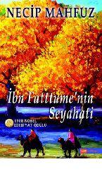 Ibn Fattumenin Seyaheti-Necib Mehfuz-Nevzad H.Yanıq-1983-108s