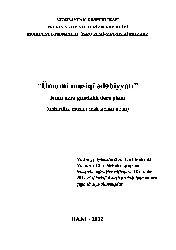 Umumi Musiqi Edebiyatı-Baki-2012-53s