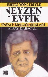 Ezabi Muqeddes-Neyzen Tevfiq-Ehsan Ada-2009-377s