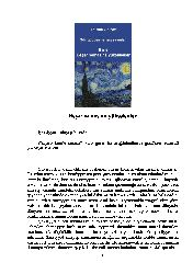Göy Qubbasına Işıq Salanlar-2-Beşer Semasına Yükselenler-Telman Orucov-Baki-211s