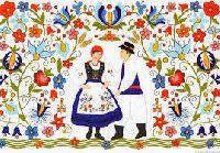 Dursunbey-Balıkesir- Yöresel Xalq Edebiyatı Ve Folklor Ürünleri Üzerine Bir Araşdırma-Fatma Bildir-2008-417s