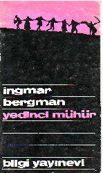 Yedinci Möhür-Ingmar Bergman-A.Turan Oflazoğlu-1965-53s