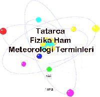 Tatarca Fizika Həm Meteorologi Terminləri - kiril - 1935.djvu