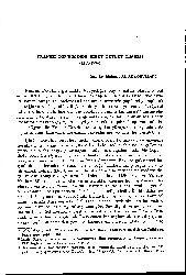 Fransız Devriminde Birey Devlet Ilişgisi-1789-1794 Mehmed Ali Ağaoğulları - 34s