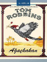 Ağacqaqan-Tom Robbins-Fatma Daşkend-2003-780