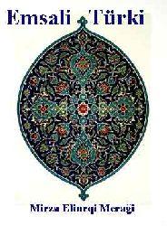 Emsali Türki