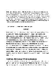 Modern Demokrasının Batıdaki Düşünce Temellerine Genel Bir Baxiş-Gümec Qaramuq-17
