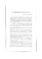 Mininski Sözlüğündeki Tatarca Sözcükler Zuhal Qarqi Ölmez-13s