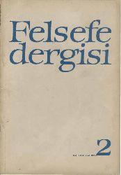 Felsefe Dergisi-Sayı 002-1973-80s