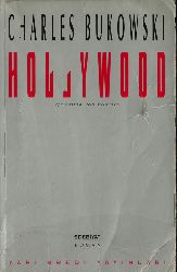 Hollywood-Charles Bukowski-Avi Pardo-1992-190s