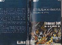 Attiladan Timura Avrupa Ve Asya-Emmanuel Berl-çev-Gülseren Devrim-1999