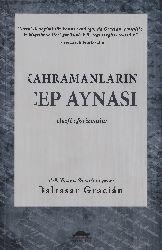 Qehremanların Cib Aynası-Felsefi Aforizmalar-Baltasar Gracian-2015-163s