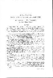 Xelecce-Orta İranda Arkaik bir Türk Dili Gerhard Doerfer Çev.Semih Tezcan 1970 42s