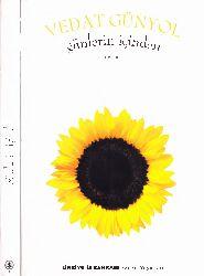 Günlerin Içinden-Vedat Günyol-1999-260s