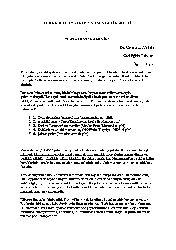 Gıyasettin Aytaş - Türk Kültür ve Edebiyatında Geyik Motifi ve Haza Destan-ı Geyik - Mitoloji