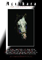 Açıqqara-Xeyalı Qayalı Heqqe Dayali Dergi-Say-21-22.Aralıq-Tayyib Atmaca-2019-16s