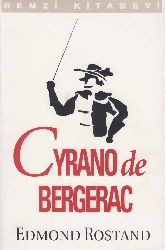 Cyrano De Bergerac-Edmond Rostand-Sebri Esed Siyavuşgil-2005-271s