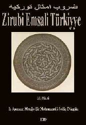 Zirubi Emsali Türkiyye