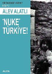 Nuke Türkiye-Alev Alatlı-2001-455s