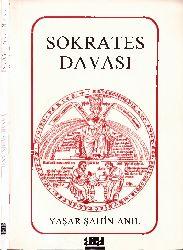 Soqrat Davası-Yaşar Şahin Anıl-1990-126