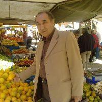 Ali Şamilden Neçe Şekil
