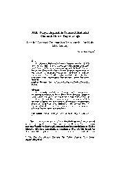 XIX.Yüzyıl Başlarında Istanbul Merkezli Osmanlı Deniz Daşımaçılığı-Necmetdin Aygün-2001-32s