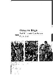 Oyun Ve Bügü (Büyü) Metin And-Çev-Oyun Qavramı-61s