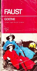 Faust-Johann Wolfgang Goethe-Hasan Izzetdin Dinamo-1983-435s