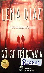 Kölgeleri Qovala-Ölüm Fali-2-Lena Diaz-Cem Yurtdaş-2012-185s