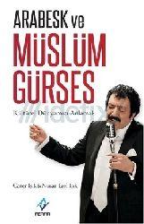 Müslüm Gürses Ve Arabesk-Kültürel Dünyamızı Anlamaq-Caner ışıq-Nuran Erol-ışıq 2019-160