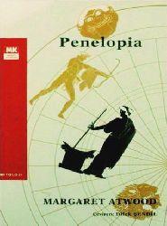 Penelopia-Margaret Atwood-Dilek Şendil-2009-126s