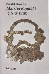 Marxın Kapitalı Için Qılavuz-David Harvey-Bülend O.Doğan-2012-372s
