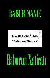 Babur-Name