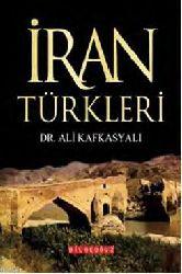 İran Türkleri-Ali qafqasyalı-2010-973s