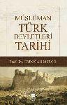 Müslüman Türk Devletleri Tarixi-Erdoğan Mercil-2013-377s