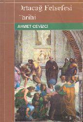 Ortaçağ Felsefesi Tarixi-Ahmed Cevizçi-2001-338