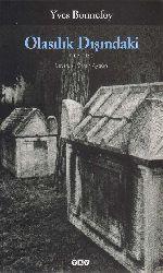 Olasılıq Dışındaki-Yves Bonnefoy-Ömer Aygün-2002-110