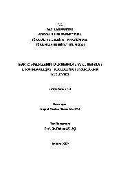 Iraq Türkmenleri Xalq ıNajdat Yaşar Murad-2009-651s+Göklen Türkmenleri (Türkmenistan) Xalq Inanclarındaki Ölüm Temasına Dair Bazi Qarşılaşdırmalar-Yaşar Kalafat-11s+Qocaeli Ve Çevresi Örnekleri Ile Türk Xalq Inanclarında Adanmışlıq-Sahiblilik-Yaşar Kalafat-8s