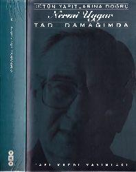 Dadi Damağımda-Nermi Uyqur-1995-512s