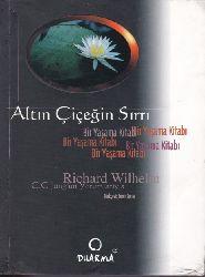 Altın Çiçeğin Sırrı - Richard Wilhem Sezer Soner 2002 293