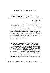Osmanlı Basınına Yasıyan Shekliyle 1014 Meclisi Mebusan Seçminde Ermeniler-Shaduman Xelici-54
