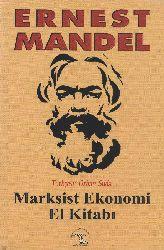 Marksist Ekonomi El Kitabı-Ernest Mandel-Orxan Suda-2008-687