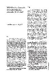 Milli Mucadile Sürecinde Avustralya Basınında Ermeniler (1919-1922)-Esra Sarıqoyunçu Değerli-30s
