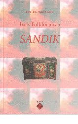 Turk Folklorunda Sandıq-Xedice Içel-2017-222s+Sığıtlar-Ağıtlar-1s+Chukurova Ağıt Söyleme Geleneğinde Ölüm Dışı Söylenen Ağıtlar-Erman Artun-17s+Arda Boylarında Ağıtlar-15s+Ölenler-Tören Türküleri-6s