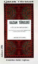 qazan Türkleri