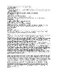 Işıq Daşı--1-2-3-4- Christian Jacq-Mine Dan  2000