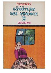 Söğütler Ses Verince-Mehmed Başaran-84s
