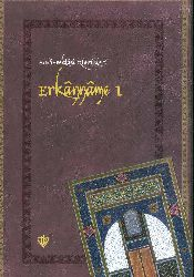 Erkanname-1-Doğan Qaplan-2007-269s